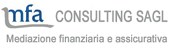 MFA Consulting Sagl